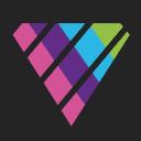Vertabelo logo icon