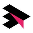 Vertamedia logo icon