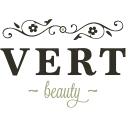 Vert Beauty on Elioplus