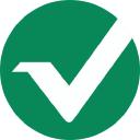 Vertcoin logo icon