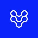 Vertebrae logo