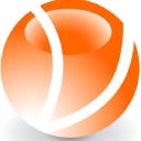 Vertech IT Services on Elioplus