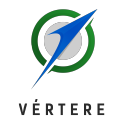 Vértere Global Solutions logo icon