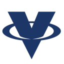 Vertex Software Corporation logo