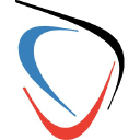 Vertex Consulting Group on Elioplus