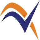 Vertex Financial logo icon