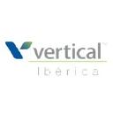 Vertical Ibérica on Elioplus