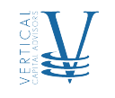 Vertical Capital Advisors logo icon