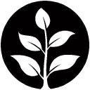 Vertical Harvest logo icon