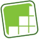 Verticalmvoe Logo