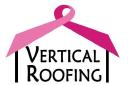 Vertical Roofing Solutions LLC logo