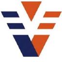 Vertisys Corporation logo