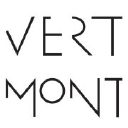 Le Vert Mont logo icon