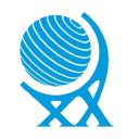 Vertriebszeitung logo icon