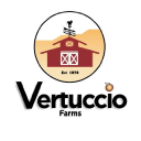 Vertuccio Farms logo icon