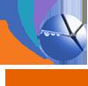 Verudix logo