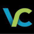 Vervecon logo icon