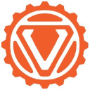Verve Industrial Protection logo icon
