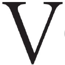 Verve Magazine logo icon