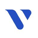 Verve Mobile logo icon