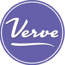 Verve Senior Living logo icon