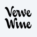 Verve Wine logo icon