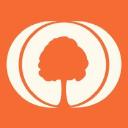 Verwandt logo icon