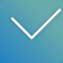 Veryable Vision logo icon