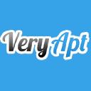 VeryApt Company Logo