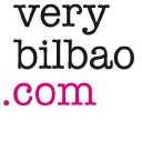Very Bilbao logo icon