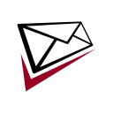 The Very Good Email Company logo icon
