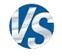 Verzani logo icon