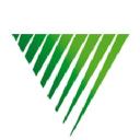 Verbond Verzekeraars logo icon