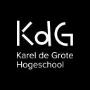 Verzorgen Zonder Zorgen logo icon