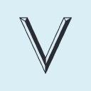 Verzun logo icon