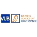 Vesalius logo icon