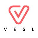 Vesl logo icon