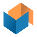Vespa logo icon