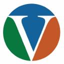 Vesta Property Services Company Logo