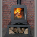 Read Vesta Stoves Reviews