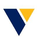 Vestcom International Inc. - Send cold emails to Vestcom International Inc.