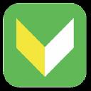 Vested Llc logo icon
