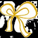 vestidademae.com.br logo icon