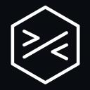 Vestigo Ventures logo icon