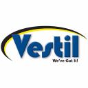 Vestil Manufacturing logo icon