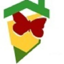 Vesting Vastgoed logo icon