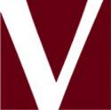 Vestis Group logo icon