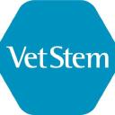 Vet Stem logo icon
