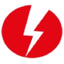 Vetaphone logo icon