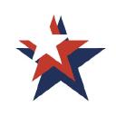 Vet Cv logo icon